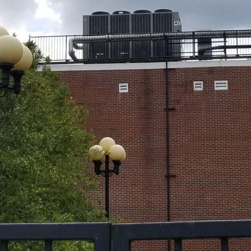 Rooftop2-1024x1396